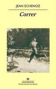 motivación correr descalzo-minimalista libro