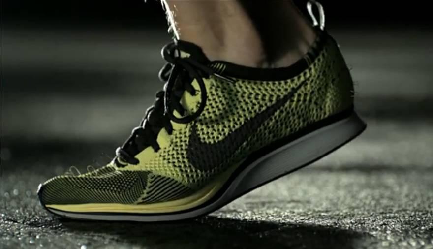 Con MinimalismoFlyknit Nike Flirtear El Nike Yf6bgy7