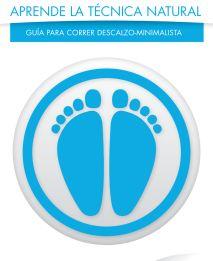 Plan de Transición y Guía para correr minimalista