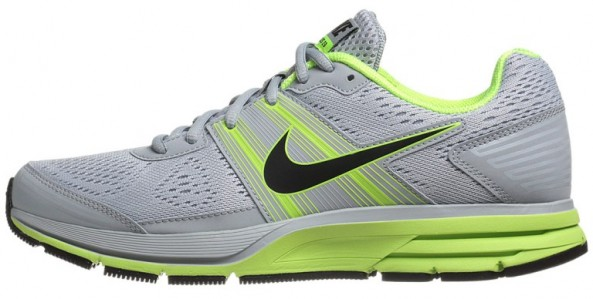 zapatillas Nike Pegasus 29