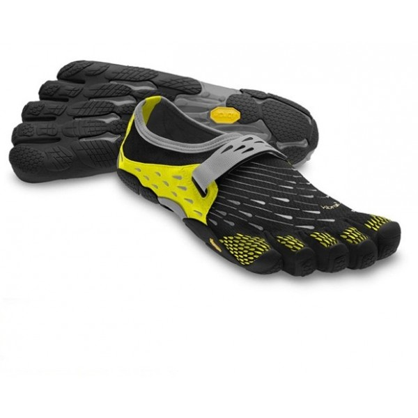 Zapatillas Running Vibram