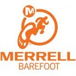 Las zapatillas minimalistas de Merrell Connect para asfalto