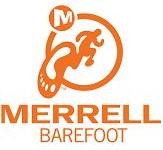 MRL Barefoot-Logo-Vert