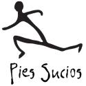 Huaraches Pies Sucios