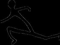 Pies-Sucios-Logo