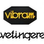 Vibram Fivefingers primavera 2013