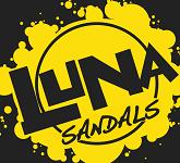 luna-logo