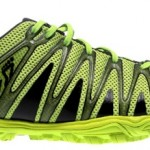 Unboxing de Inov-8 Trailroc 235