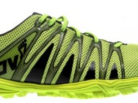 inov8 trailroc 235 lateral