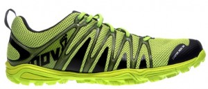 inov-8 trailroc 235 lateral