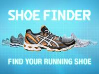 img-shoe-finder-v2