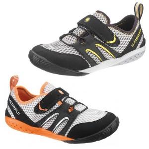 zapatillas minimalistas para niños merrell-trail-glove-kids