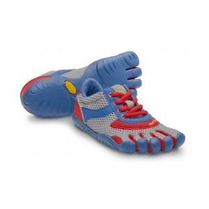 Zapatillas minimalistas para niños vibram-fivefingers-speed-kids