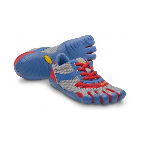 VivobarefootFivefingers Y Niños Para Merrell Zapatillas Minimalistas WHEI2D9