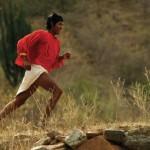 Los Tarahumaras y el Campeonato de España de Ultra Trails ..