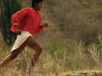 tarahumara corriendo