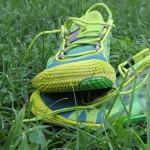 Merrell Vapor Glove: análisis en asfalto y campo a través