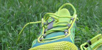 Merrell Vapor glove review