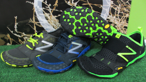 New-Balance-MT10v2 gama de colores