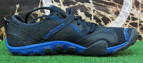 New-Balance-MT10v2-sin-refuerzos