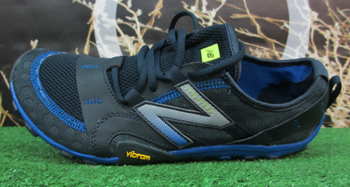 new balance mt10v2 comprar