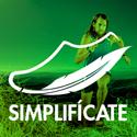 Tienda especializada en zapatillas minimalistas y técnica de carrera natural
