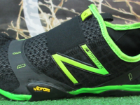 New-Balance-MT10SO