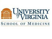 University_of_Virginia_School_of_Medicine_403859