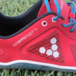 Vivobarefoot One, analisis