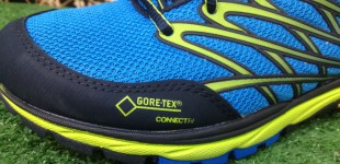 Merrell Bare Access Trail Gore-Tex