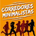 Populares, trails, maratones con calzado minimalista