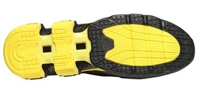 Porsche Bounce S4 zapatilla correr porsche adidas