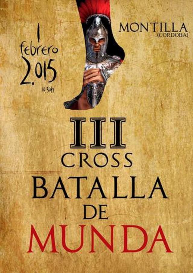 iii-cross-batalla-de-munda-2015-jornada de minimalismo