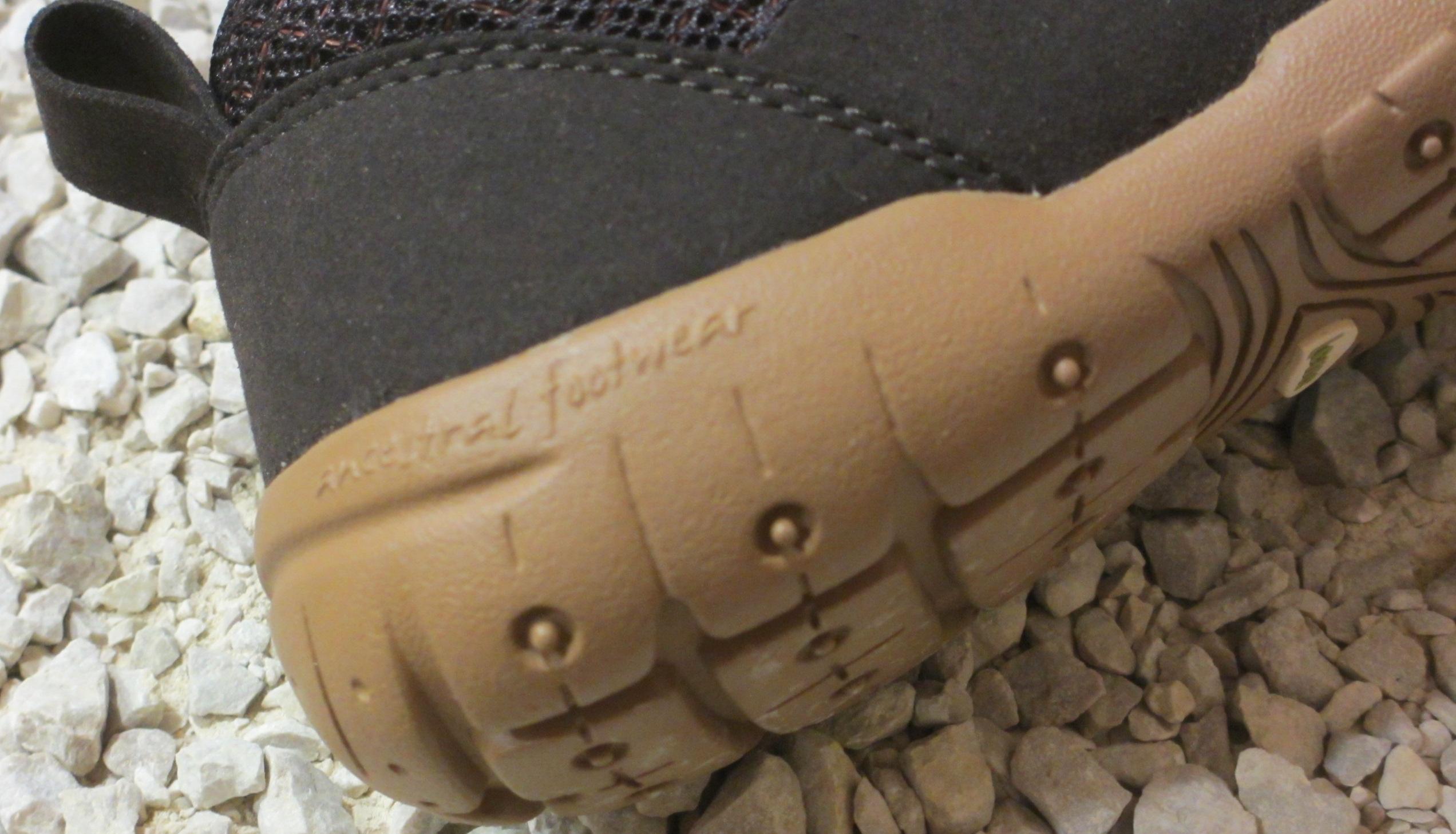 calzado minimalista pura Lems Primal 2
