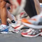 Nuevo criterio para elegir zapatillas: el confort