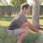 ¿Estoy preparado para reaprender a correr natural o minimalista?