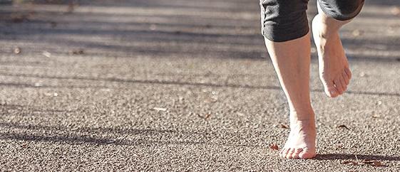 beneficios-de-correr-descalzo-o-minimalista