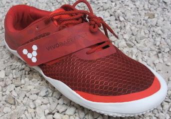 motus-vivobarefoot-calzado-minimalista-multiterreno