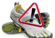 fivefinger-bikila-mejora-musculatura-pie